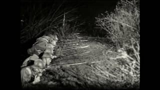 Если завтра война 1938   агитационный фильм