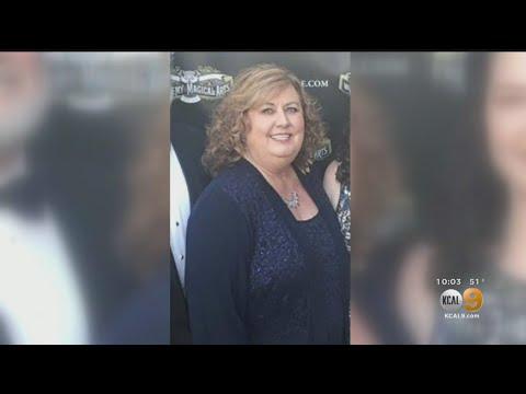 Alleged Drunk Teen Driver Hits Car In Huntington Beach Killing Woman