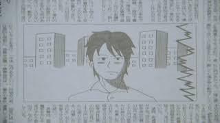 2018年11月23日(金)から鉄拳が原作の映画「家族のはなし」が公開され...