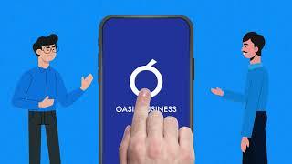 오아시스비즈니스, 창업비용 & 점포견적 플랫폼