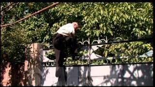 Vervaracner - Վերվարածներն ընտանիքում - 2 season - 173 series