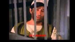 Kiska rasta dekhe ae dil se saudayi - Joshila (1973)  KARAOKE by Prabhat Kumar Sinha