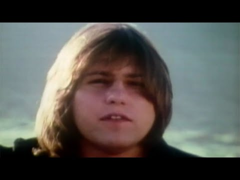 Greg Lake - I Believe In Father Christmas (Official Video)
