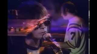 CSN&Y 1974 Live (Bonus DVD) Full