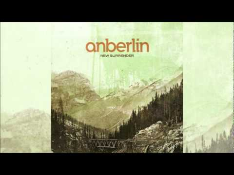 Soft Skeletons - Anberlin (Female Voice)