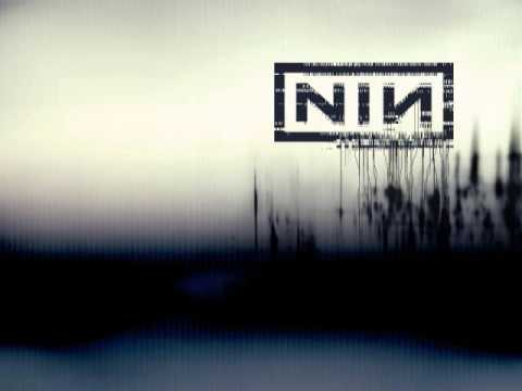 Nine Inch Nails Ringfinger REMiX (HQ)