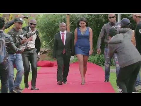 Madagascar : de l'humour pour parodier les candidats à la présidentielle