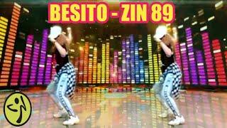 BESITO - ZIN 89 - ZUMBA