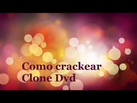 clone dvd 2.9.3 com serial