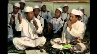 Sunan Jogo Kali Sholatun Bissalamil Mubin