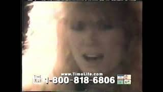 ultimate-love-song-collection-commercial