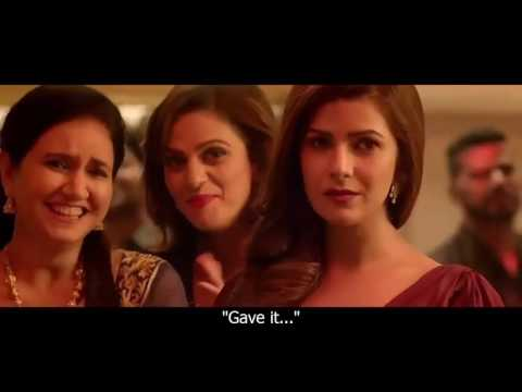 Download Airlift 2016 Hindi 1080  