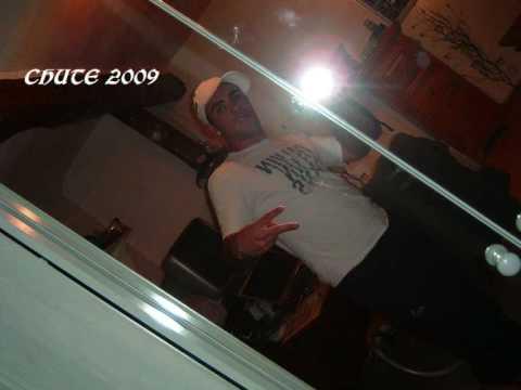 Ato-Mike - Chute 2009