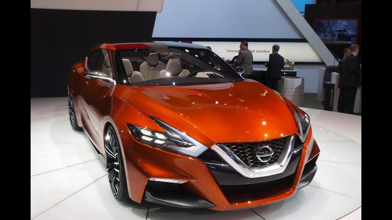 new nissan z 2018. perfect 2018 throughout new nissan z 2018 8