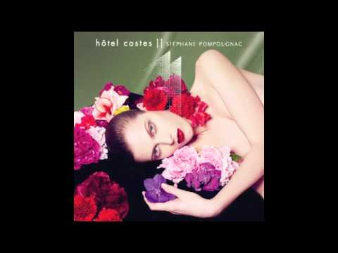 Lounge / Hotel Costes vol. 11 Full Mix