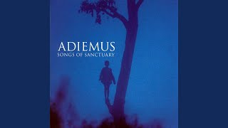Provided to YouTube by Warner Music Group Adiemus: Cantus insolitus...