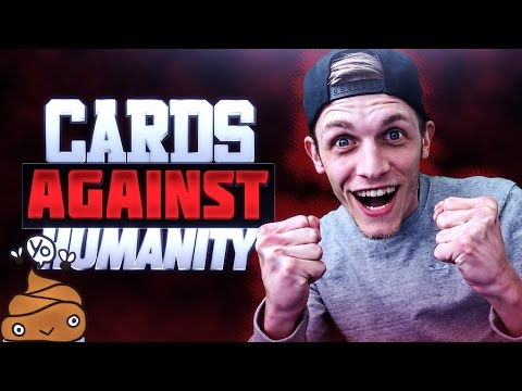 Simulator cards download humanity against deutsch tabletop