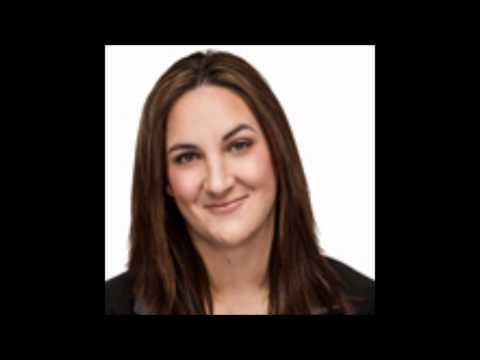 Cassandra Jodoin Radio News/Sports Anchor Demo