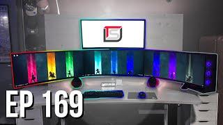 setup-wars-episode-169