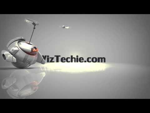 Pinoy Tech Blog: Wiz Techie | Technology Blog