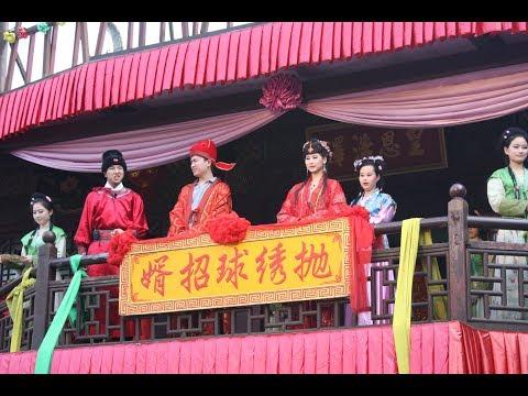 Du lịch Thượng Hải - Hàng Châu - Bắc Kinh tourist guide Trung Quốc Nói Tiếng Việt Cực Kute (Full)
