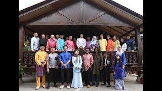 TV3 Grand Bazar Ramadan Raya expected to attract 500,000