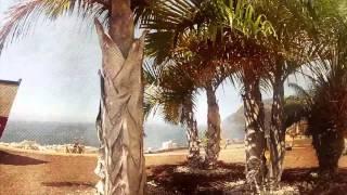 Как отдохнуть на Канарских островах (Тенерифе) за полцены(, 2013-04-03T17:15:38.000Z)