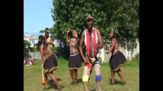 Download Bongani Maduna