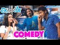 Ayan   Ayan Full Movie Comedy Scenes   Surya Comedy Scenes   Jegan Comedy   Ayan Comedy   Tamannaah