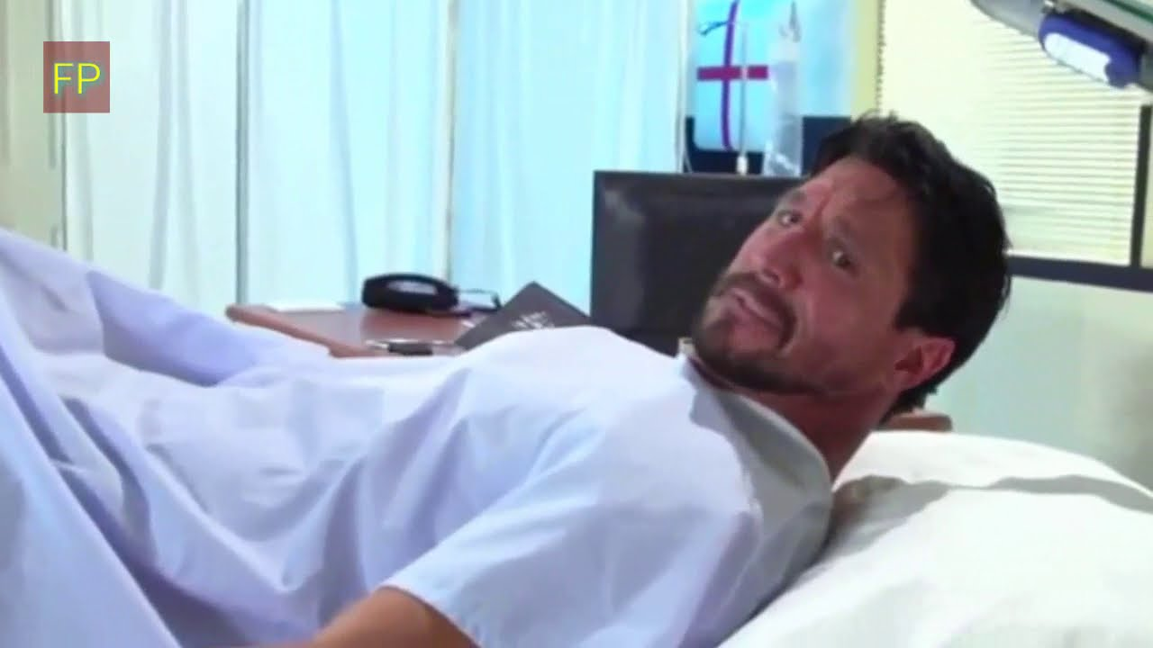 Download Doctor And Present Youngs blond e Ten love