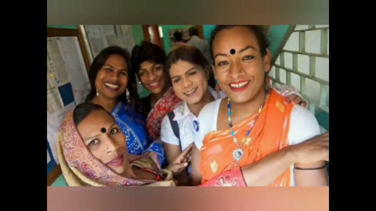 Download Avargalum Manithargale - Transgender
