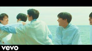 BTS (방탄소년단) 'HOME' Official MV