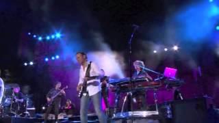 Download lagu Pooh - L'altra Donna - Live al Castello di Este (PD)