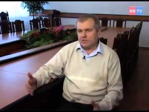Молдова и Румыния : Реальная История Возникновения !!!