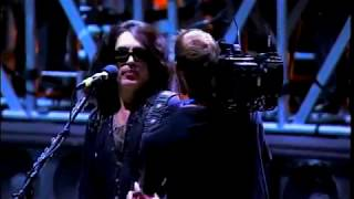 Kiss - Got To Choose - Alive 35 Soundcheck