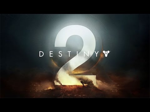 Destiny 2: Gameplay Premiere commentata in italiano - Replica Live 18/05/2017