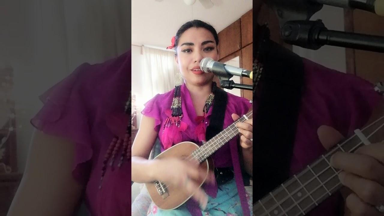 El Rey Alejandra Robles