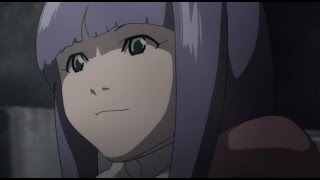 Ergo Proxy is Not Pretentious! (Part 3) Comforting Lies in the Commune