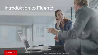 Introduction To Fluentd