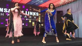Black Suit | Kamal Khan | Sansar Dj Links Phagwara | Best Model In Punjab | Top Punjabi Model 2020 |