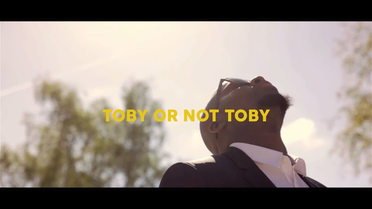 Download Tiers Monde - Toby Or Not Toby (Official Clip)