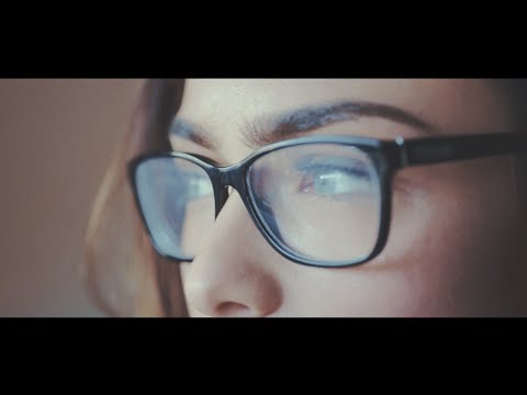 Witt Lowry Wonder If You Wonder Official Music Video