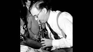 Benny Goodman - HORA STACCATO