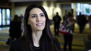 Prognostic drivers in AML and MDS