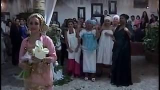Primeiro casamento Gay Do Candomblé de Itajaí e Santa Catarina
