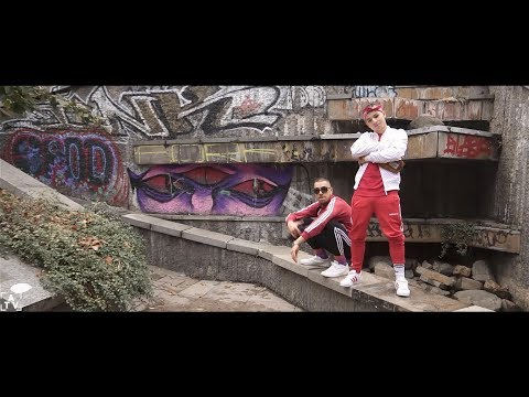 07. V:RGO x TLay - OPRAI SA (Official Video) Prod. by Shizo