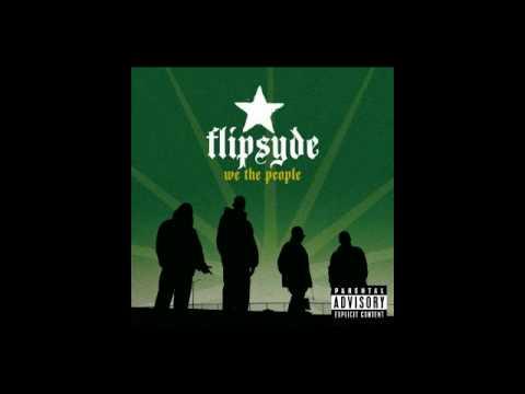 flipsyde-angel-remix-djginsan