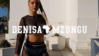 TIWA SAVAGE - VIBE   Afro Fusion Dance