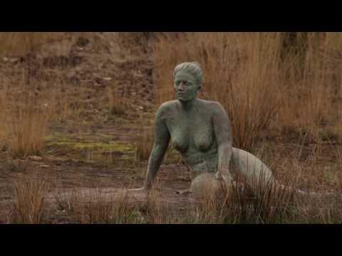 Natuurlijk Hilvarenbeek #Vlog2 Bij de Broekeling