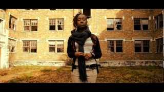 a tale of two souls by jackie hill jackiehillperry